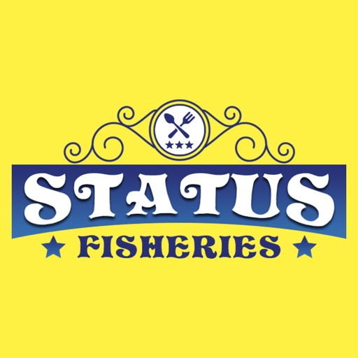 Status Fisheries