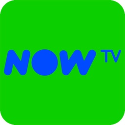NOW TV