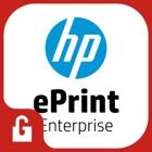 HP ePrint Enterprise for Good icon