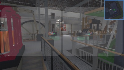 点击获取Steam Museum