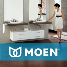 Moen Showroom Consultant