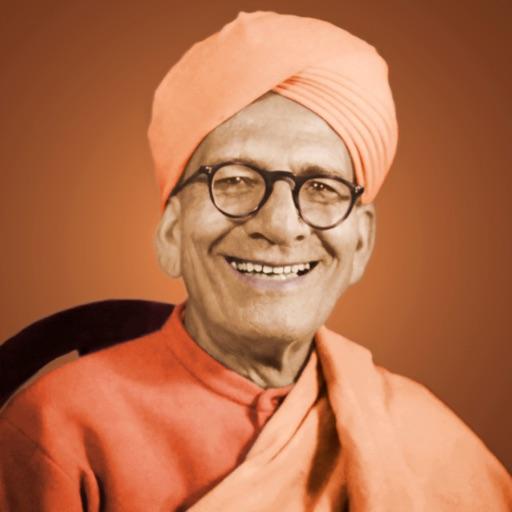 Amritvani Shree Ram Sharnam