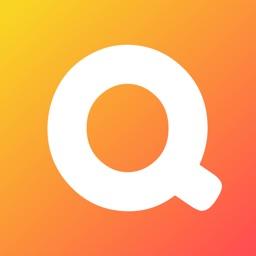 QuMoji