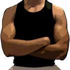 Pro Workout Timer icon