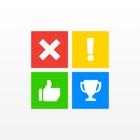 Индикатор icon