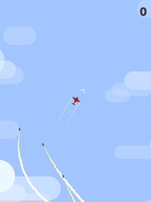 Скачать Go Plane