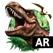 Monster Park - ディーノ世界 AR