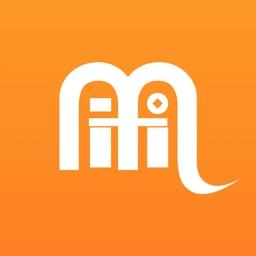 蚂米—短期理财金融投资平台