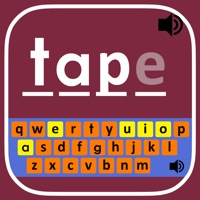 Codes for Fourth Grade Spelling with Scaffolding Hack
