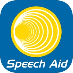 Parkinson's Speech Aid