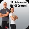 Advanced No Gi BJJ Control