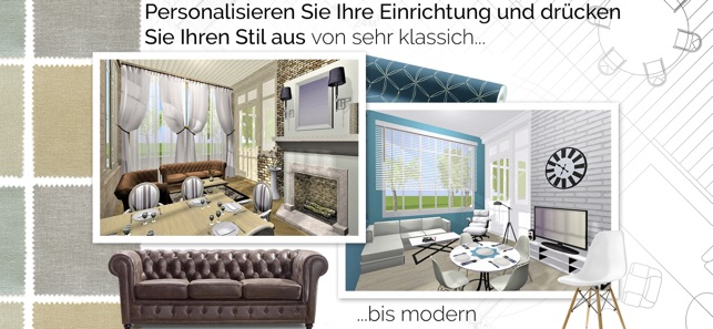 haus planen app good screenshots with haus planen app cool haus mbel kche planen app liebensw. Black Bedroom Furniture Sets. Home Design Ideas