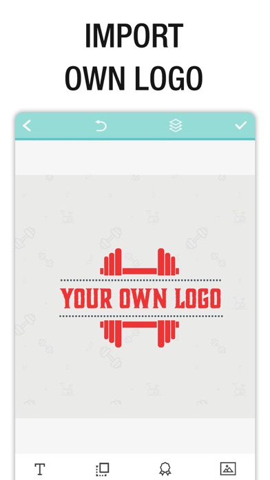 Download Logo Maker - Create a Design for Pc