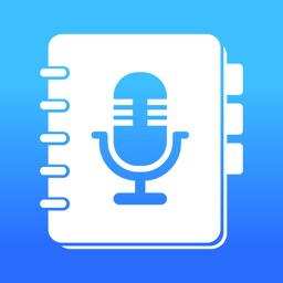 Voice Notes - Voice Recorder