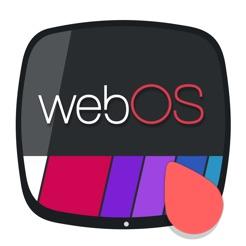 Lg Tv Plus On The App Store