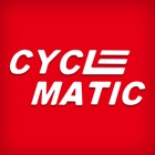 韻光 Cyclematic icon