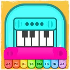 Activities of Piano musics