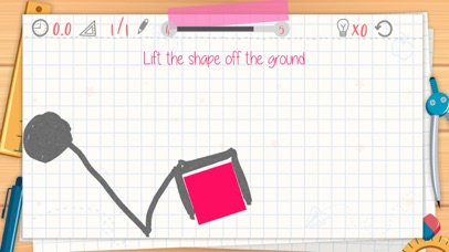 Super Brains : Draw it screenshot 4