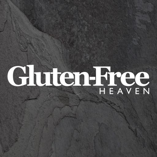 Gluten-Free Heaven