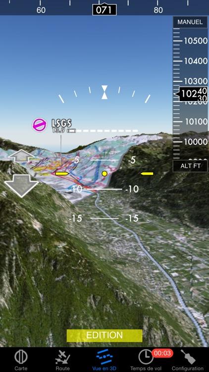 Air Navigation Pro screenshot-3