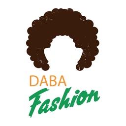 Daba Fashion