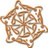 الخطوط العربية - al-Khutoot