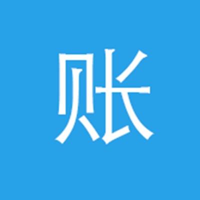 精准账本 ios app
