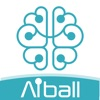 点击获取AIBall-Q&A through voice chat