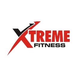 Xtreme Fitness Hubli