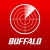 BUFFALO INC. - StationRadar アートワーク