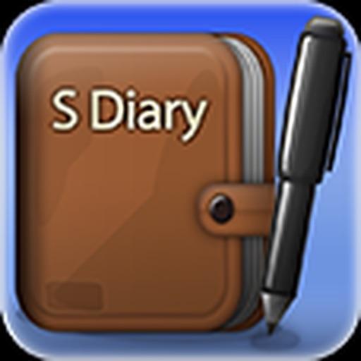 S-Diary