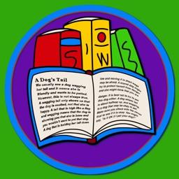 Reading Comprehension: I