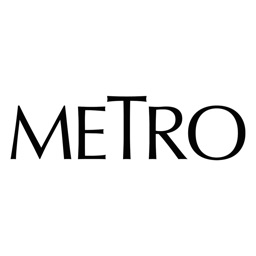 Metro (Magazine)