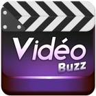 Vidéo Buzz - Vidéos Drôles, Insolites, Humour et Buzz icon