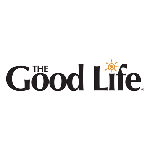 The Good Life icon