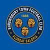 Shrewsbury Town Official App