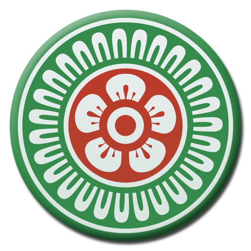 Mellow Mahjong