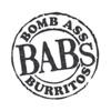 点击获取Babs Burritos
