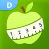 Diabetes Tracker by MyNetDiary