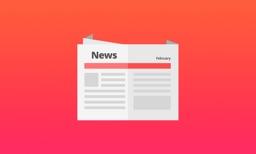 HeadlineTV - Let the news play itself