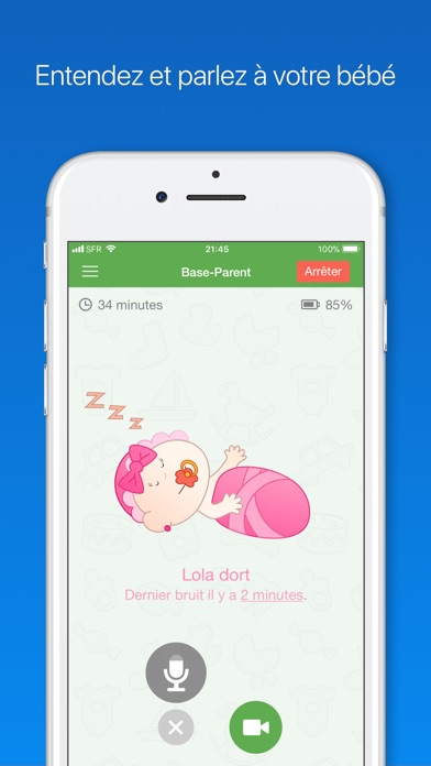 download Baby Phone 3G apps 3