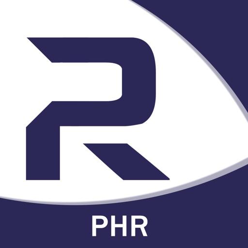 PHR® Practice Exam Prep 2017 – Q&A Flashcards Icon
