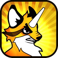 Codes for Angry Fox Evolution Clicker Hack