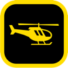 AirDB Civil Helicopters Data