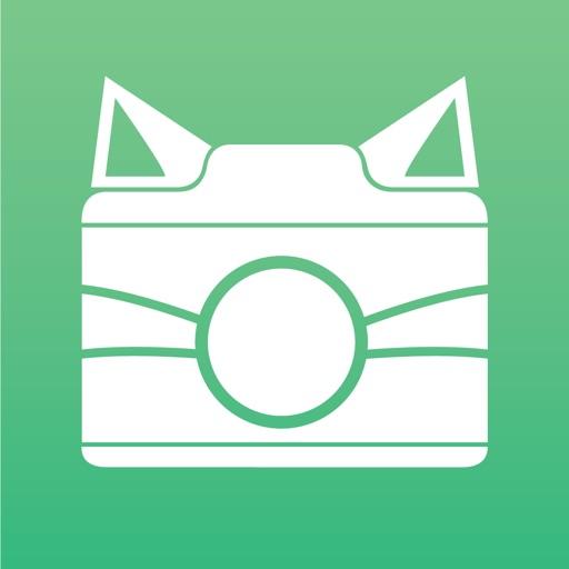 Purrge iOS App