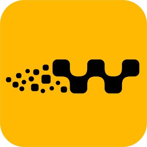 Вояж - заказ такси Тула Щёкино iOS App