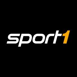 SPORT1: Fussball News & Ticker
