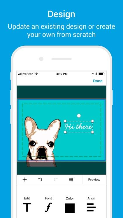 Zazzle - Create, Design & Shop screenshot-3