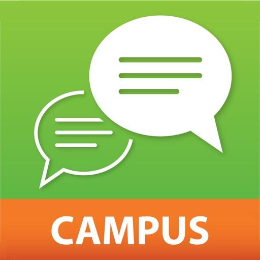 Infinite Campus Mobile Portal iOS App