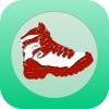 Rando HUELGOAT - iPhoneアプリ